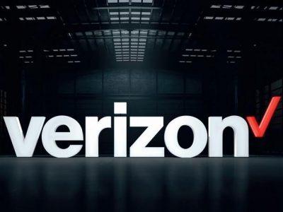 290720 Verizon