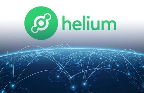 Helium-Startup-Secures-15-Million-Plans-to-Add-Tokens-to-Its-Internet-of-Things-IoT-Business