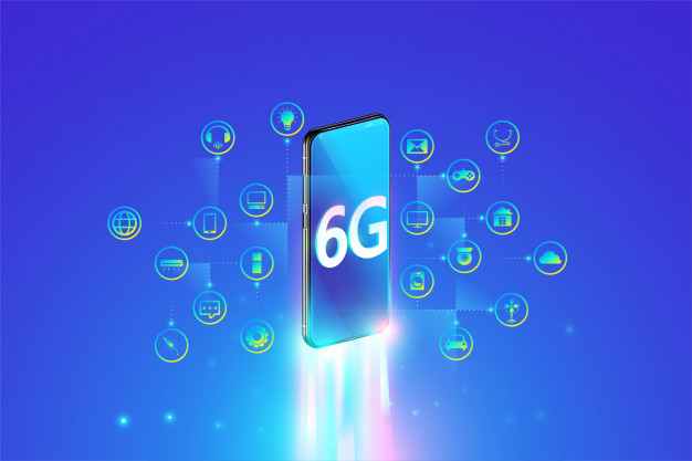 What's coming after 5G? 6G Requirements, Technologies, and Research Directions