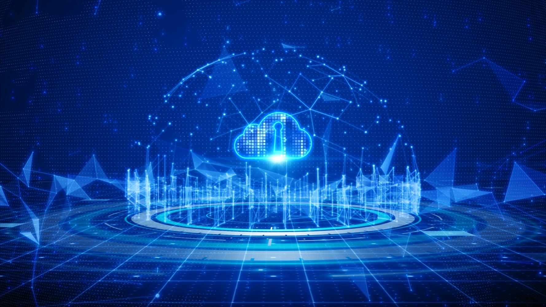 Network đám mây của nhà mạng AT&T – Guru
