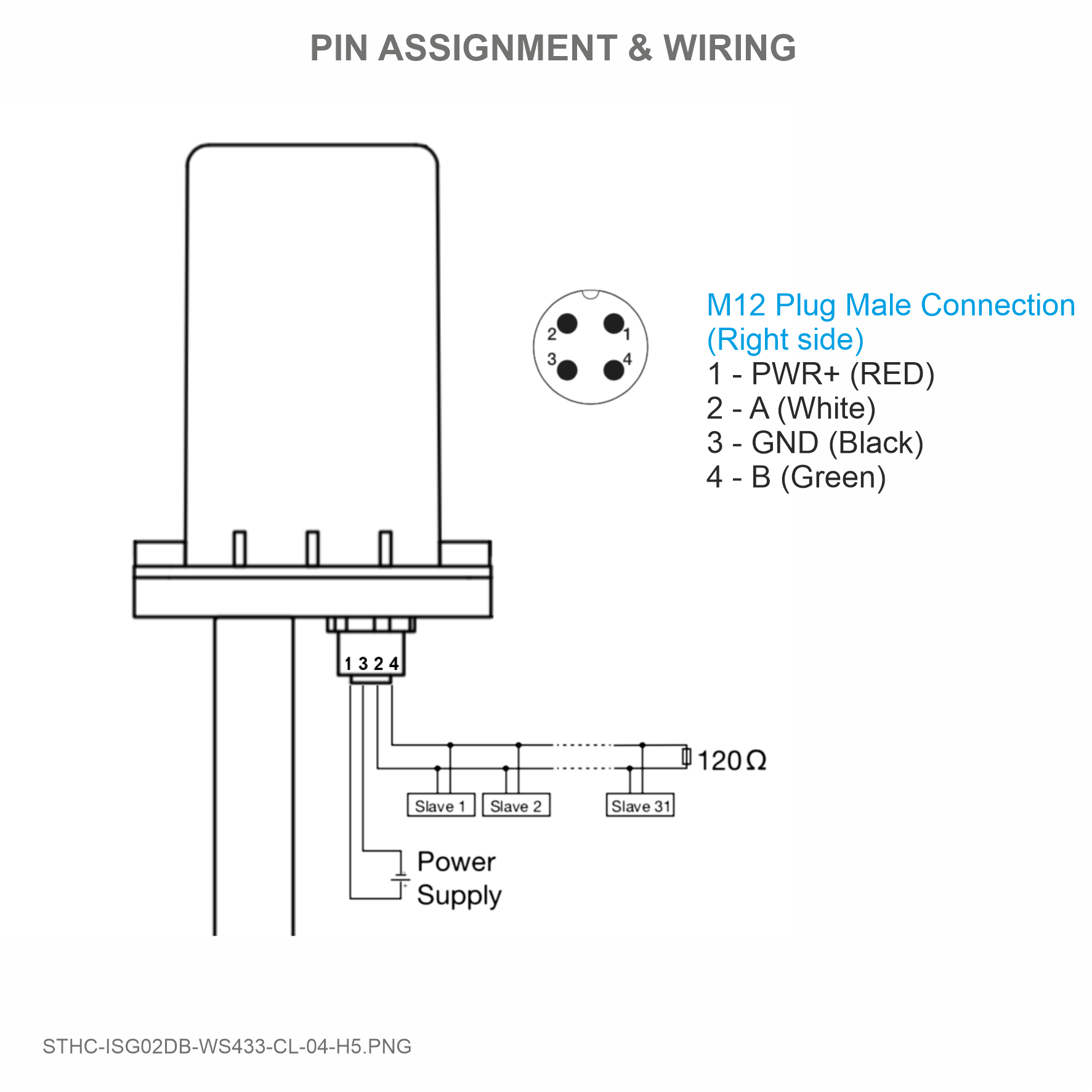 STHC-ISG02DB-WS433-CL-04-H5.png