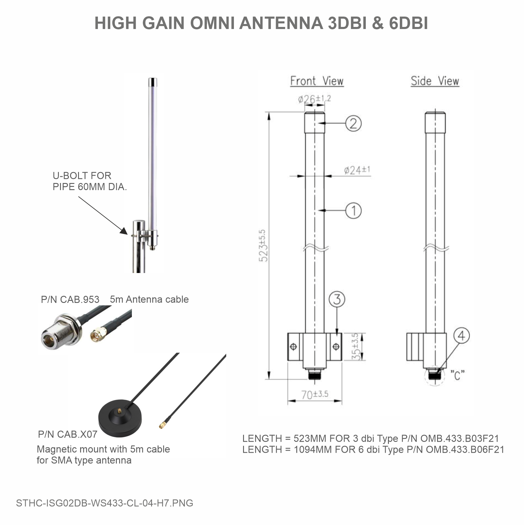 STHC-ISG02DB-WS433-CL-04-H7.png